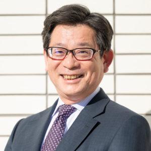 中島 康雄(株式会社エヌケーコンサルティング 代表取締役社長)